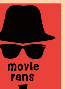 Movie Bloggers Network